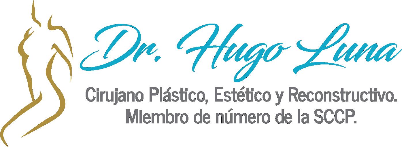 hugoluna
